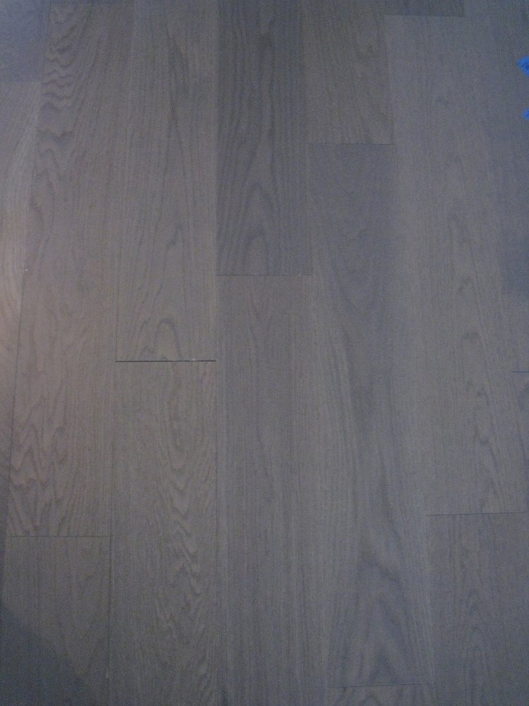 Carlisle Wide Plank Flooring: 1676 Route 9, Stoddard, NH
