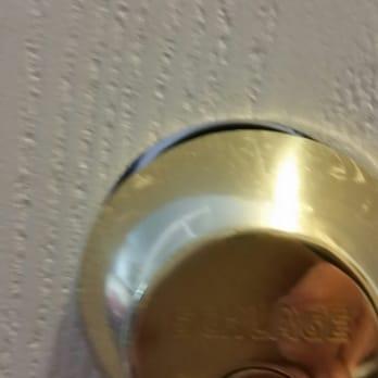 Photo Of Wheaton Door U0026 Window Company   Beltsville, MD, United States. Look