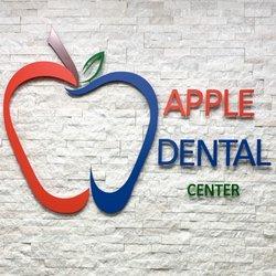 Apple Dental Center - (New) 13 Reviews - General Dentistry - 1220