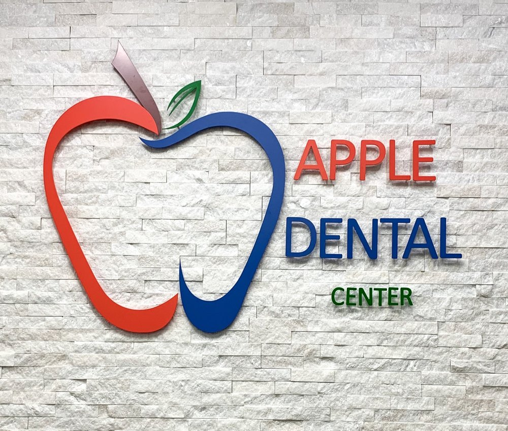 Apple Dental Center - (New) 12 Reviews - General Dentistry
