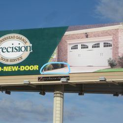 Beau Photo Of Precision Door Service   Phoenix, AZ, United States. Look Out For