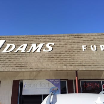 Perfect Photo Of Adams Furniture In Justin   Justin, TX, United States