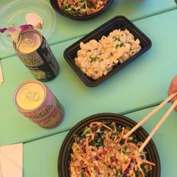 Photos For Ohana Island Kitchen Food Yelp - Ohana island kitchen