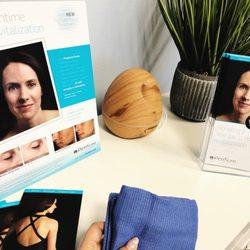 Facial medicine stores in 91801 remarkable idea
