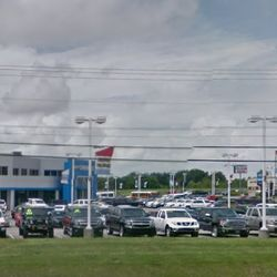 Patriot Chevrolet Buick Gmc Auto Repair 4401 Fort Campbell Blvd