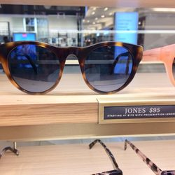 007adab22ba43 Warby Parker - Eyewear   Opticians - 8702 Keystone Crossing ...