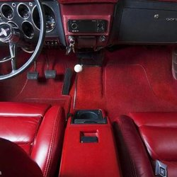 The Best 10 Auto Upholstery In Albuquerque Nm Last Updated