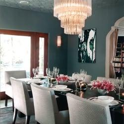 Delightful Photo Of Kari Whitman Interiors   Beverly Hills, CA, United States.