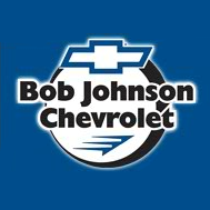 Bob Johnson Chevrolet >> Bob Johnson Chevrolet 1271 W Ridge Rd Rochester Ny Electric