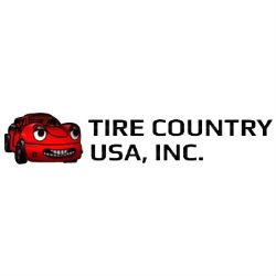 tire country usa - tires - 6277 n blackstone ave, fresno, ca - phone