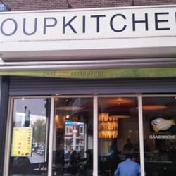 Soup kitchen closed do it yourself food nieuwendijk 50 photo of soup kitchen amsterdam noord holland the netherlands solutioingenieria Gallery