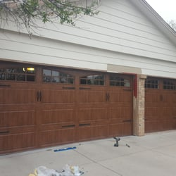 Exceptionnel Photo Of AAA 1 Garage Door Repair   Fort Collins, CO, United States
