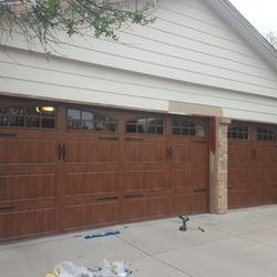 Photo Of AAA 1 Garage Door Repair   Fort Collins, CO, United States