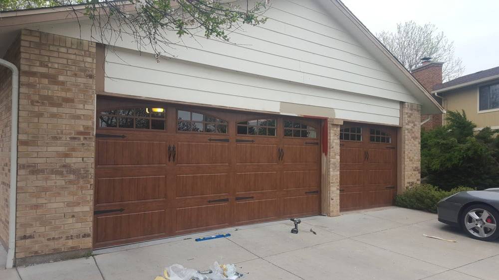 aaa 1 garage door repair garage door services 215