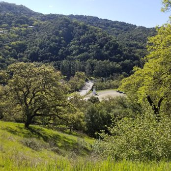 Almaden Quicksilver County Park - 764 Photos & 228 Reviews - Parks ...