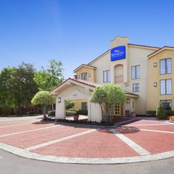 Photo Of Baymont Inn And Suites Marietta Ga United States