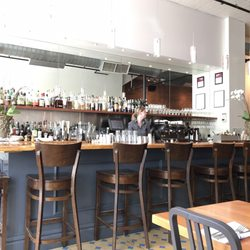 The Kitchen - 270 Photos & 637 Reviews - American (New) - 1039 ...