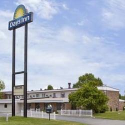 Photo Of Days Inn Fond Du Lac Wi United States