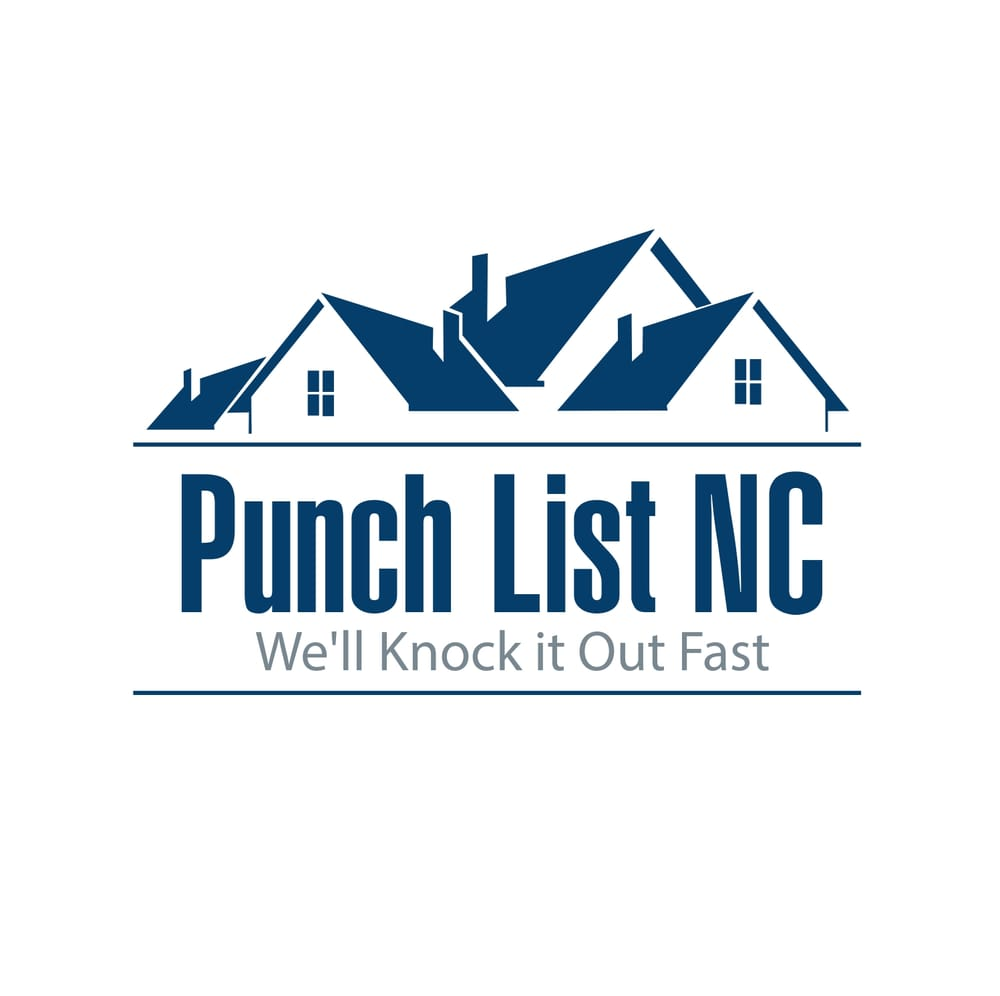 Affordable Local Roofing Contractors Near Louisburg Nc