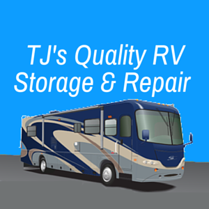 Tj S Quality Rv Storage Repair 379 Central Dr Nw Concord Nc Recreational Vehicles Ing Leasing Mapquest