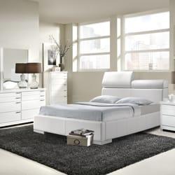 Photo Of Xoom Furniture   Dallas, TX, United States