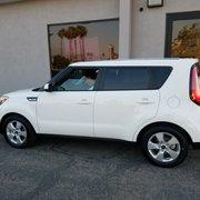Picked Up Photo Of All Star Kia   San Bernardino, CA, United States ...