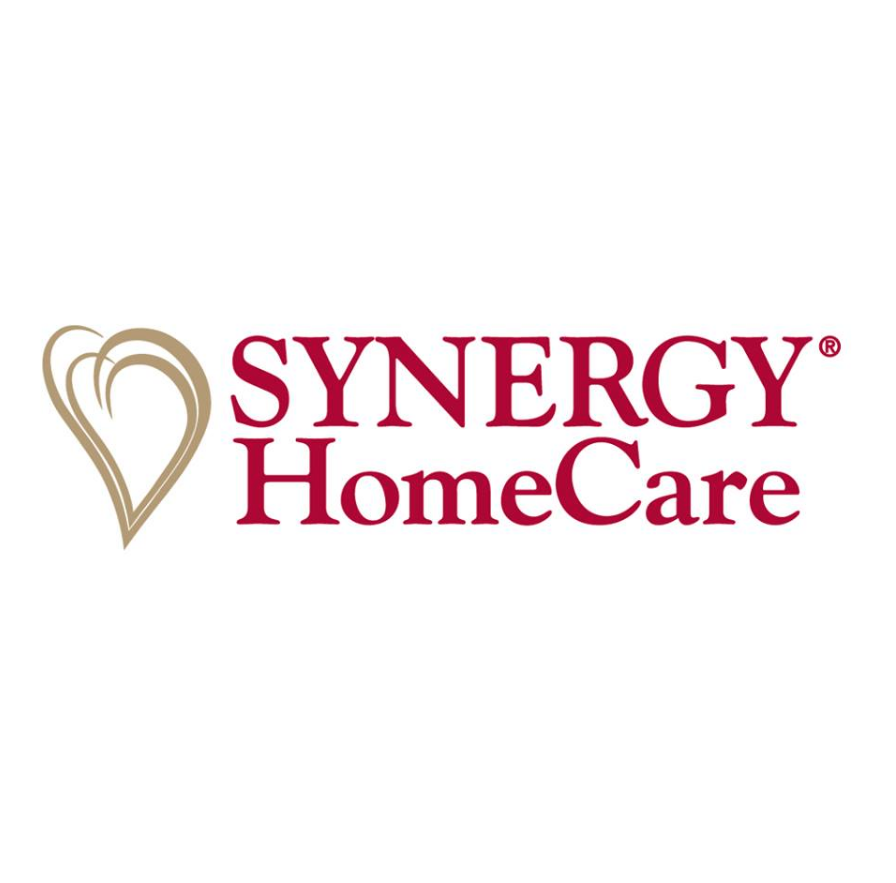 synergy nursing and care Ccrn synergy and exam startegies - download as  nurse characteristics nursing care reflects an integration of knowledge nurse characteristics are derived.