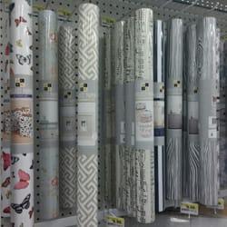 jo-ann fabrics and crafts dallas tx