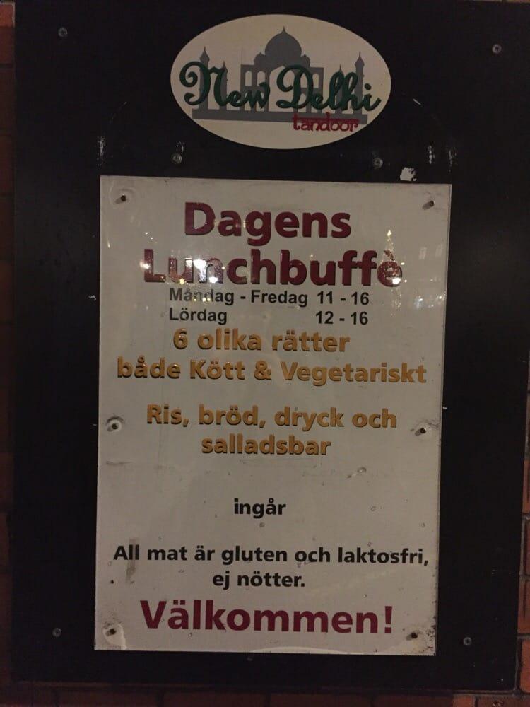 hitta indisk orgasm nära Lund