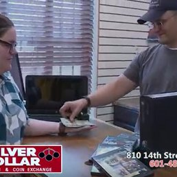 Vanquis offered me 100 cash advance image 3