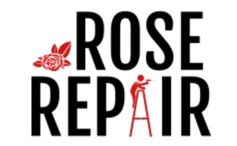 Rose Repair: O'Fallon, MO