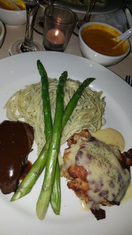 Royal Restaurant Westminster Ca