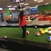 Soccer Pool Complex 7343 Home Leisure Plz Sacramento, CA ...