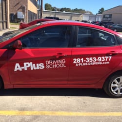 driving instructor insurance