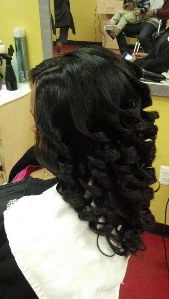dominican hair styling yosi s hair salon hair salons glen burnie 1029 | o