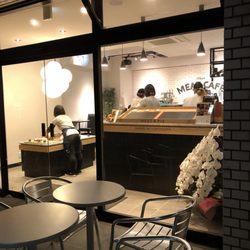 meat cafe ojima 36 photos steakhouses 中区野毛町2 93 yokohama