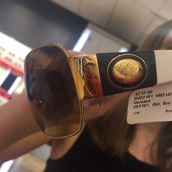 231c8b8496 Sunglass Hut - 16 Reviews - Sunglasses - 380 The Shops At Msn ...
