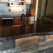 ... Photo Of Colorado Concrete Countertops   Denver, CO, United States