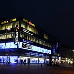 Satur Bremen