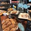 Great Harvest Bread: 108 Main St, Warrenton, VA