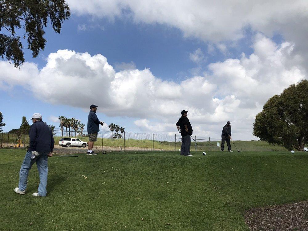 Photo of Costa Mesa Country Club: Costa Mesa, CA