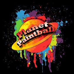 Planet Paintball Sports: 380 Blackwood Store Rd, Moore, SC
