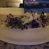 Photo Of The English Garden Fine Florals   Laguna Beach, CA, United States.