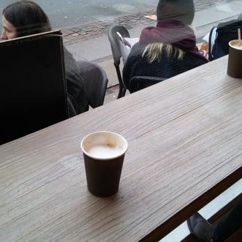 Kaffebønne til salgs Grønn te kaffe ekstrakt