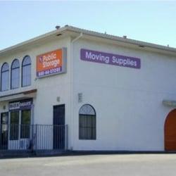 Wonderful Photo Of Public Storage   Castro Valley, CA, United States