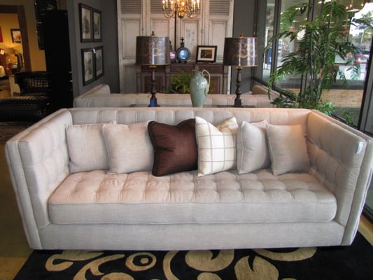 Perfect Excellent The Missing Piece Clearwater Us Highway N Clearwater Fl Furniture  Stores Mapquest With Used Furniture Stores Clearwater Fl