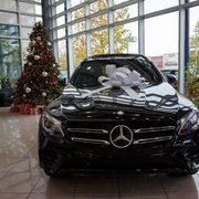... Photo Of Mercedes Benz Of Rocklin   Rocklin, CA, United States ...