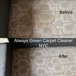 Always Green Carpet Cleaner 114 Photos 67 Reviews