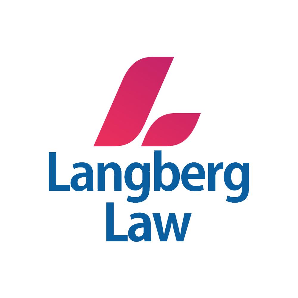 Langberg Law: 2629 Townsgate Rd, Westlake Village, CA