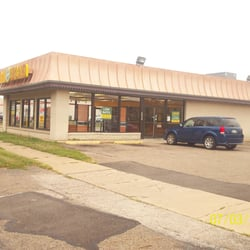Cash advance open on sunday near me image 10
